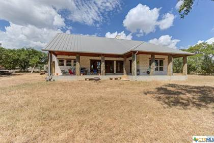 Other Real Estate for sale in 2535 Hugo Road, San Marcos, TX, 78666