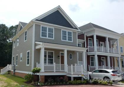 Singlefamily for sale in 100 Landing Lane, Chestertown, MD, 21620