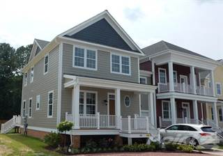 Single Family for sale in 100 Landing Lane, Chestertown, MD, 21620