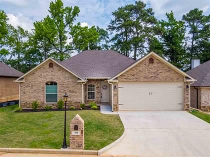 Residential Property for sale in 109 Letterman Lane, Hallsville, TX, 75650