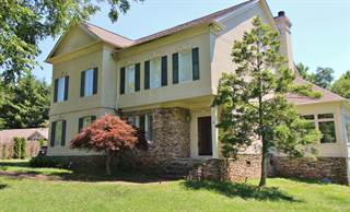 Single Family for sale in 1316 Edinburgh Place, Knoxville, TN, 37919