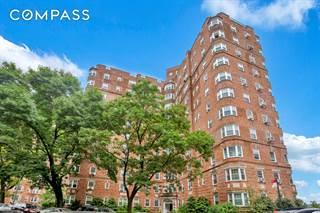Photo of 180 Cabrini Boulevard, Manhattan, NY