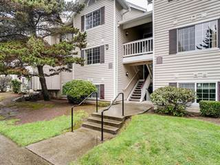 Condo for sale in 19230 Forest Park Dr NE K335, Lake Forest Park, WA, 98155