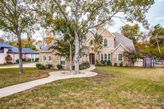 Single Family for sale in 911 Majestic Point, Rockwall, TX, 75032