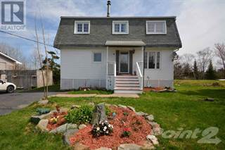 Single Family for sale in 6 Holly Drive, Spryfield, Nova Scotia