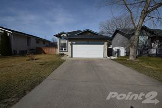 Residential Property for rent in 1207 3 St W., Brooks, Alberta