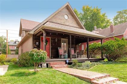 Residential for sale in 2715 Holmes Street, Kansas City, MO, 64109