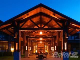 Condo for rent in 1175 Resort Drive 212 SA1, Parksville, British Columbia, V9P 2E3