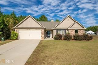 Single Family for sale in 209 Dove Cir 4, Colbert, GA, 30628
