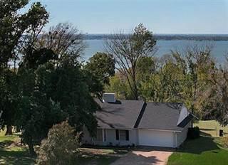 Single Family for sale in 1408 Ridge Road, Rockwall, TX, 75087