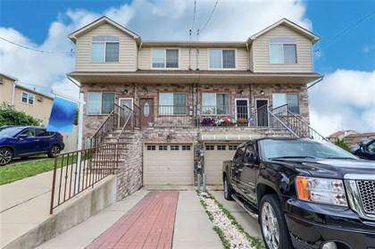 Residential Property for sale in 266 Richmond Hill Road, Staten Island, NY, 10314