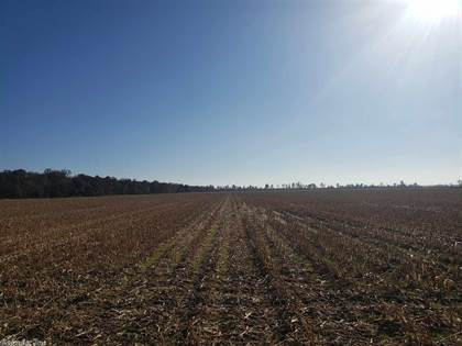 Lots And Land for sale in 159.3 Acres Tarver Rd, Trumann, AR, 72472