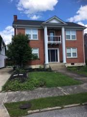 Single Family for sale in 224 Church Street, Paintsville, KY, 41240