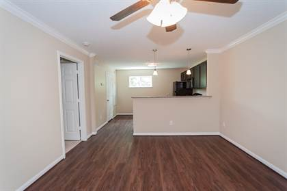 Apartment for rent in 1222 Heights Blvd, Houston, TX, 77008