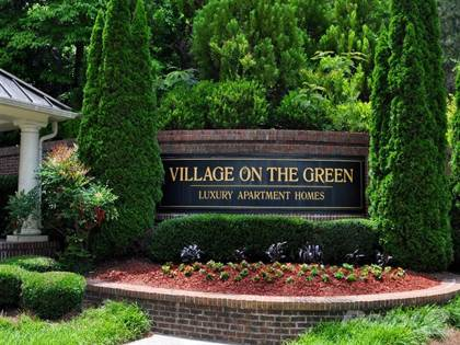 Apartment for rent in Village on the Green, Atlanta, GA, 30331