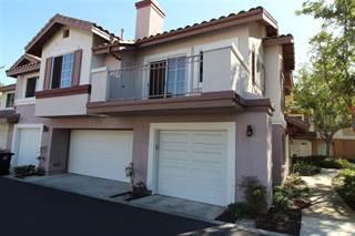 Townhouse for sale in 11936 TIVOLI PARK ROW 1, San Diego, CA, 92128