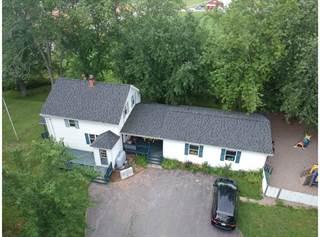 Comm/Ind for sale in 740 Belcher St, Kings County, Nova Scotia