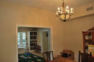 Single Family for sale in 13861 OAK FOREST BOULEVARD S, Seminole, FL, 33776