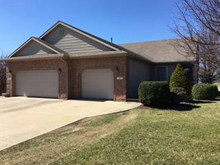Multi-family Home for sale in 813-815 Pine Run Dr, Angola, IN, 46703