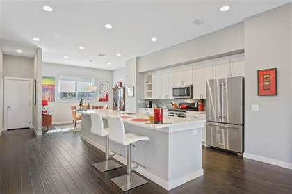Residential for sale in 9068 Corsair Place, Dallas, TX, 75218