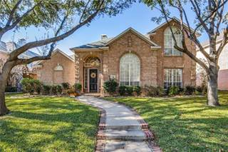Single Family for sale in 5809 Westmont Drive, Plano, TX, 75093