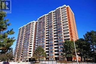 Condo for rent in 121 LING RD 1009, Toronto, Ontario, M1E4Y2