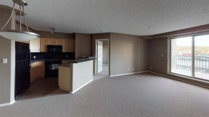 Single Family for sale in 205 THIRD AVENUE 1115, Invermere, British Columbia, V0A1K7