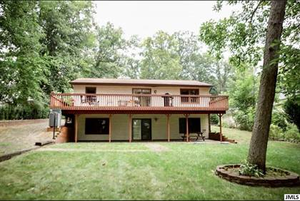 Residential Property for sale in 9691 Gray Goose Road, Jerome, MI, 49249