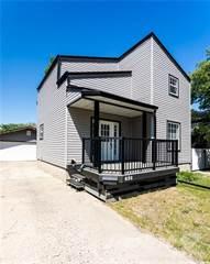 Residential Property for sale in 830 Dolan STREET N, Regina, Saskatchewan, S4X 1T7
