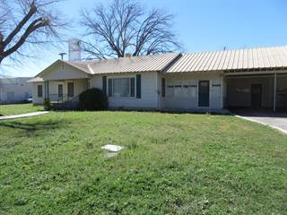 Single Family for sale in 4th 4th Street, Junction, TX, 76849