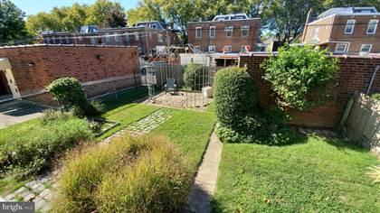 Residential Property for sale in 720 LONGSHORE AVENUE, Philadelphia, PA, 19111