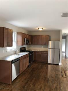 Residential Property for sale in 116 Deauville Avenue, Jersey Shore, NJ, 08757