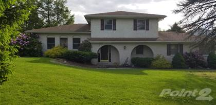 Residential for sale in 501 Mountain View Road, Lower Nazareth Township, PA, 18064