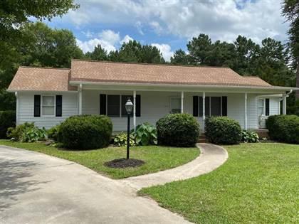 Residential for sale in 169 Baldwin Road, Rockmart, GA, 30153