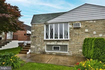 Residential Property for sale in 15152 MILFORD STREET, Philadelphia, PA, 19116