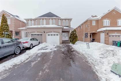 200 Tiller Tr,    Brampton,OntarioL6X4T1 - honey homes