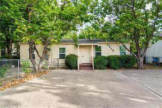 Single Family for sale in 3215 Morgan Drive, Dallas, TX, 75241