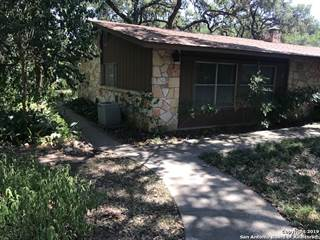 Apartment for rent in 10928 Parrigin Rd, Helotes, TX, 78023
