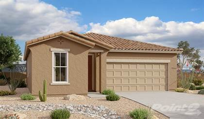 Singlefamily for sale in 21735 E. Treasure Road, Red Rock, AZ, 85145