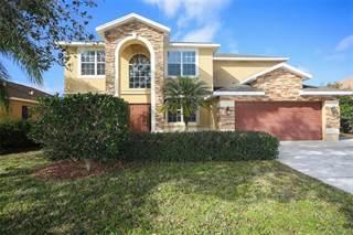 Single Family for sale in 1318 BRAMBLING COURT, Bradenton, FL, 34212