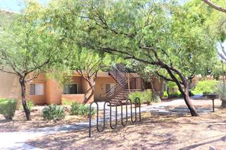 Apartment for rent in The Place At Edgewood, Tucson, AZ, 85748