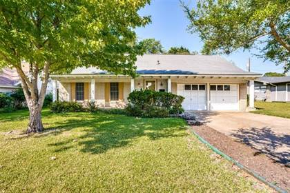 Residential Property for sale in 1107 Edwards Court N, Irving, TX, 75062
