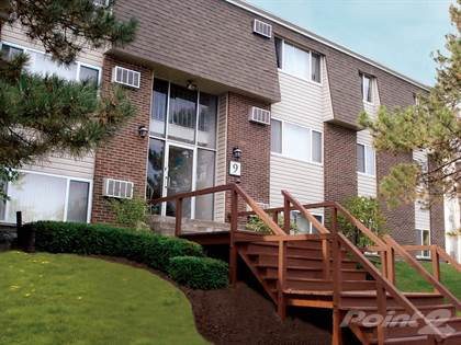 Apartment for rent in 20 Eastview Drive, Colonie Town, NY, 12189