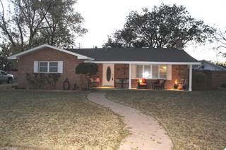 Single Family for sale in 1101 NW 11th St, Andrews, TX, 79714