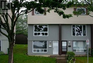 Condo for sale in 122 Bromley Road, Halifax, Nova Scotia