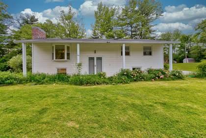 Residential Property for sale in 133 N Glenwood Avenue, Bloomington, IN, 47408