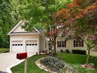 Residential Property for sale in 2730 Kalmia Lane, Hendersonville NC 28791, Hendersonville, NC, 28791