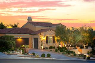 Single Family for sale in 11474 Carowind Lane, San Diego, CA, 92145