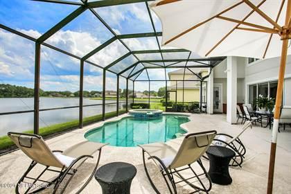 Residential Property for sale in 9953 WATERMARK LN W, Jacksonville, FL, 32256