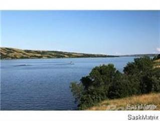 Land for sale in 1233 Tatanka Drive, Moose Jaw, Saskatchewan, S0H2X0